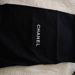 CHANEL Other - Authentic Chanel Duster